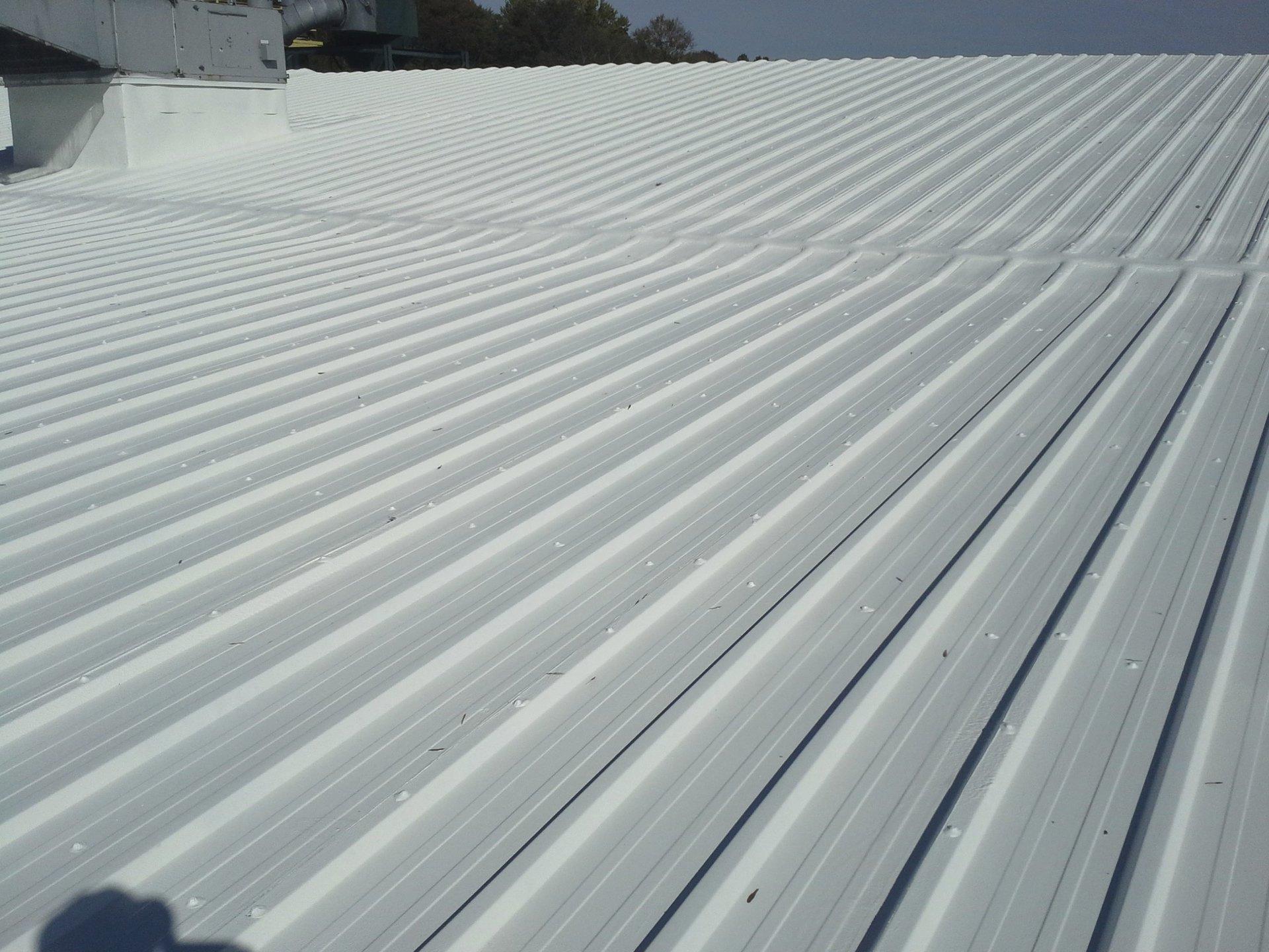 MR_roof pics 632-2560x1920