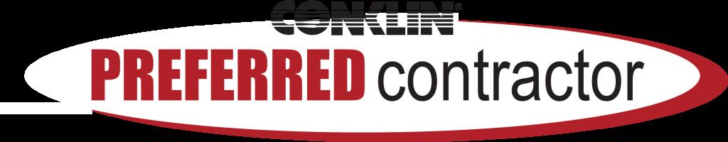 ConklinPreferredContractorLogo (1)