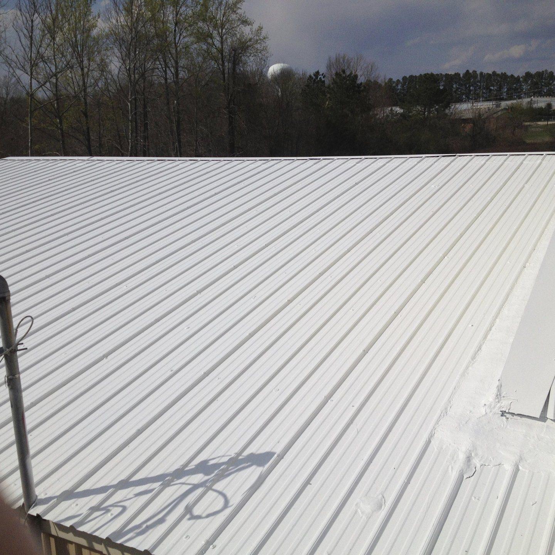 MR_roof pics 206-3264x2448